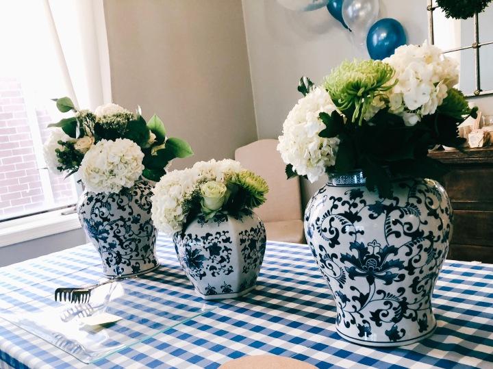 flowers_buffet_2